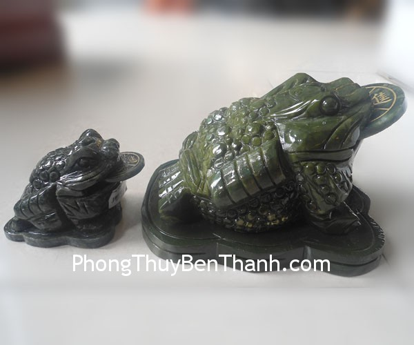 thiem-thu-lam-ngoc-dt207-01